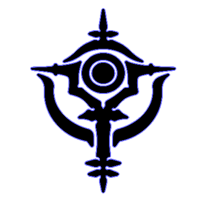 blue-protocol-clase-spell-caster-on