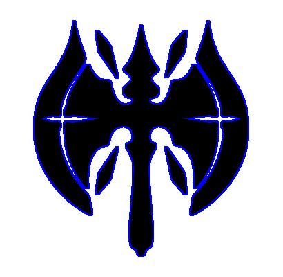 blue-protocol-clase-twin-striker-on