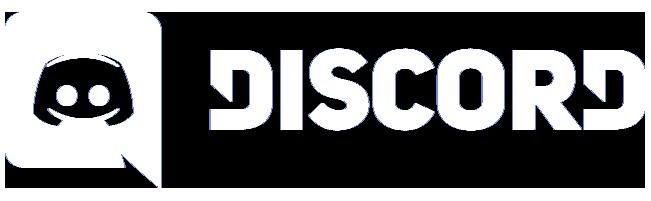 discord-blue-protocol