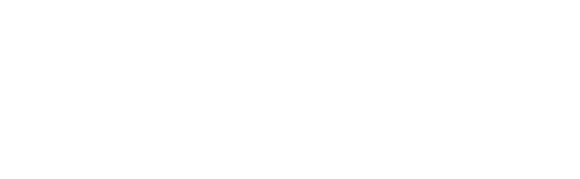 grupo-faceook-blue-protocol
